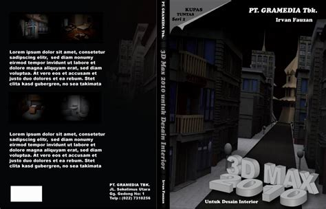 design cover buku desain cover buku by cupenk777 on deviantart