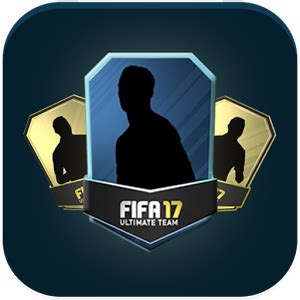 apk opener pack opener fut 17 apk for windows phone android and apps