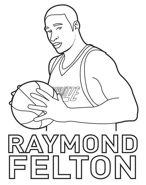 nba hornets coloring pages free coloring pages of hornets logo