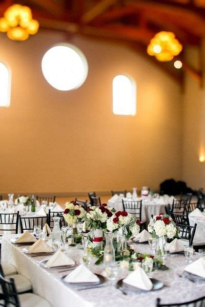 banquet tables at sam s 1000 ideas about indoor wedding receptions on