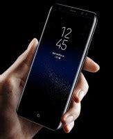 samsung galaxy s8 : buy samsung galaxy s8 edge (midnight
