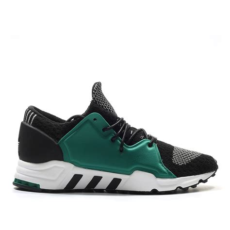 adidas eqt f15 page 2 of 3 sneakers addict