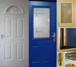 home entrance door aluminum entry doors