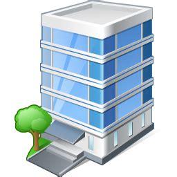 Rent Hospital Bed Numerologia Empresarial On Line Gr 225 Tis