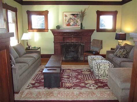 interior designers seattle wa seattle interior design portfolio west interiors