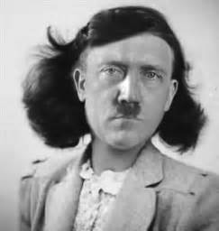 Funny hitler pics image photo tops wallpapers gallery