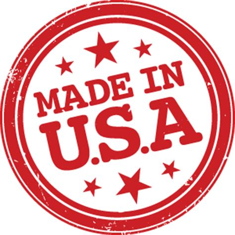 Made In by Made In Usa Your Ultimate Kitchen