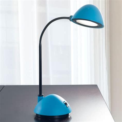 Bright Desk Light by Bright Desk L Kmart