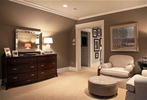 brown paint colors for bedrooms 25 best ideas about benjamin moore brown on pinterest benjamin moore tan brown