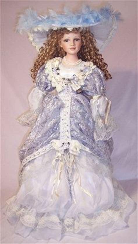w e porcelain doll 1000 images about porcelain dolls on
