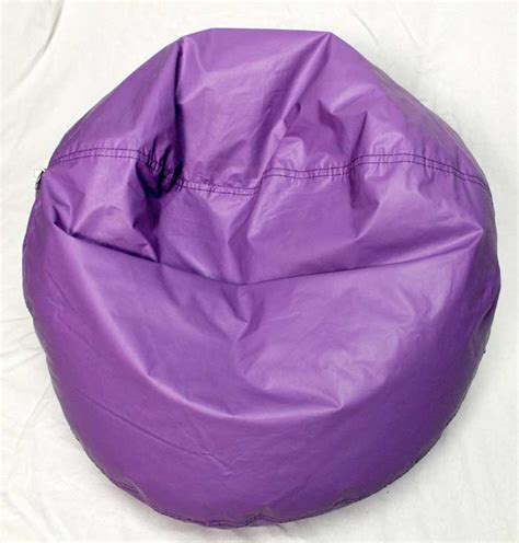 Ace Bayou Bean Bag Chair Ace Bayou Reannounces Recall Of Bean Bag Chairs Cpsc Gov