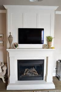Master Bedroom Fireplace Master Bedroom Fireplace Makeover Reveal Sita Montgomery Interiors