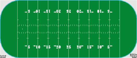 football playmaker template images templates design ideas