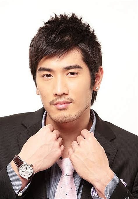 top 10 most handsome faces of asia 2014 youtube top 10 most handsome faces in asia in 2013 china org cn