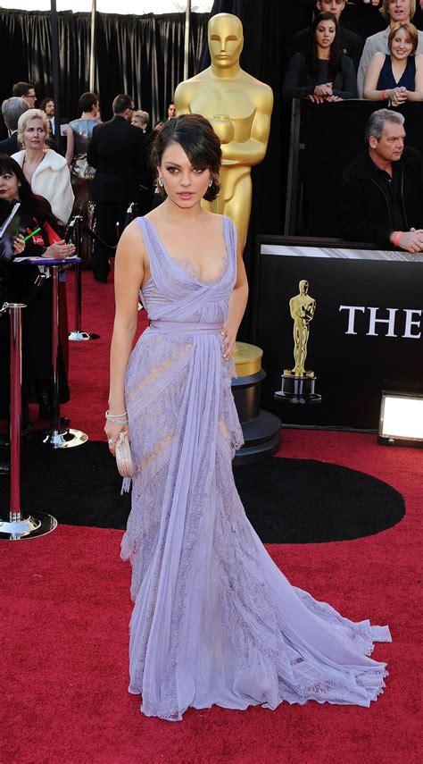The Oscars Gowns That Wow Ed Bglam by 레드카펫 드레스에 관한 상위 25개 이상의 아이디어 레드카펫 패션 유명 인사 가운