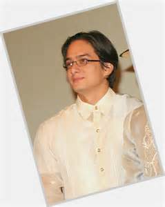 ryan agoncillo hairstyle ryan agoncillo hair hairstyle gallery