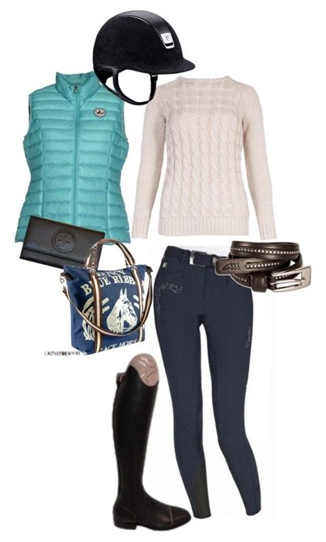 design horse riding clothes best 25 equestrian outfits ideas on pinterest riding