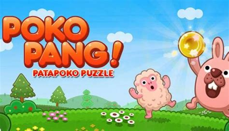 mod game terbaru 2014 free download hack tools line pokopang terbaru android