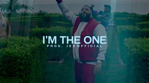 download mp3 dj khaled i m the one download mp3 dj khaled i m the one instrumental prod