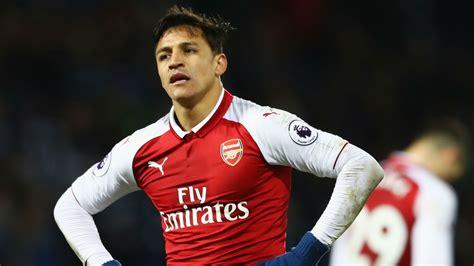 Arsenal News Transfer | arsenal january transfer news live gunners complete