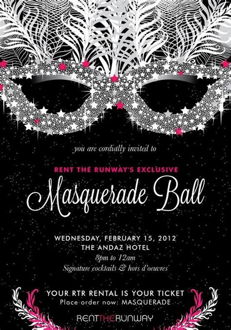 themes new down best 25 sweet 16 masquerade ideas on pinterest