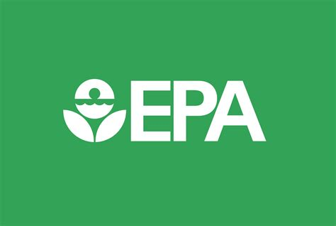 design for the environment us epa 1977 epa graphic standards system to be reissued