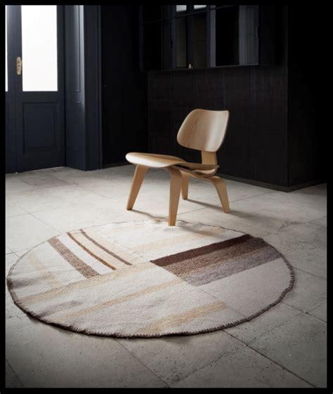 tappeti d arredo best matura ogni giorno dal le esperienze lavorative