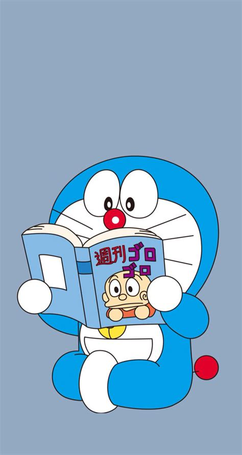 wallpaper doraemon dan hello kitty pin by aicelle recto on my obsession pinterest lock