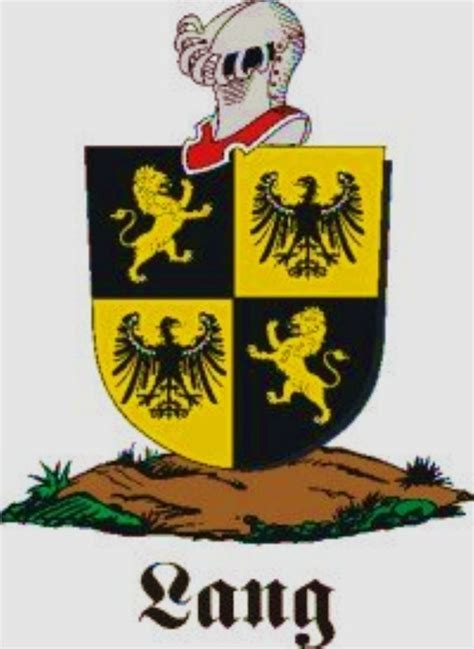 197 best coat of arms 10 best images about l coat of arms family crests on