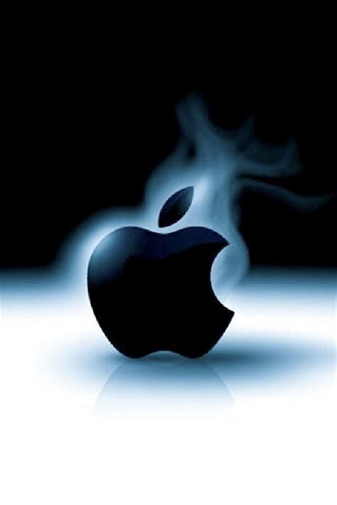 wallpaper apple hd iphone 4 cool apple sign iphone 4 wallpapers free 640x960 hd apple