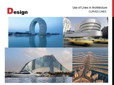 design elements building basic design visual arts elements of design