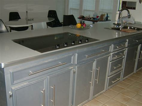 how do you paint kitchen cabinets silver how to paint kitchen cabinets car paint kitchen
