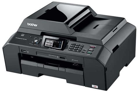 Tinta Printer Mfc J415w cartucho tinta mfc j5910dw desde 1 85