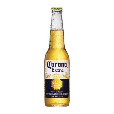 Corona Extra Cerveza Por Solobuenas | compra cerveza corona extra y rec 237 bela en tu domicilio