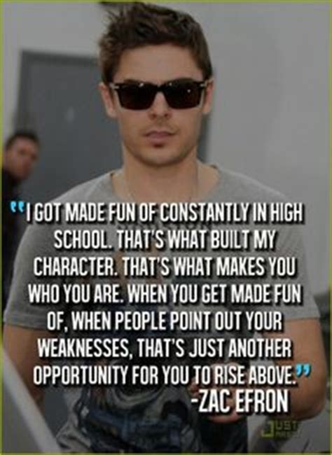 1000+ images about zac efron on pinterest   zac efron