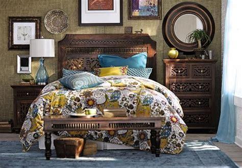 moreno bedroom furniture pin by ale moreno on bedroom pinterest
