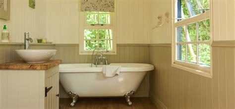 nightingale bathrooms nightingale c train carriage in gloucestershire canopy stars