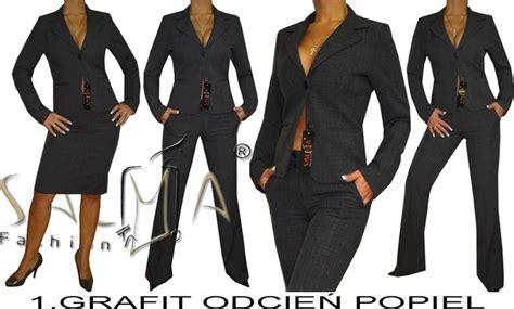 Fashion Salma salma fashion producent garsonki 綮akiety sp 243 dnice sukienki