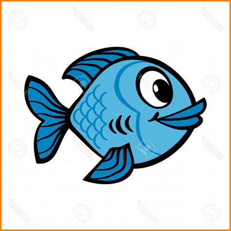 clipart fish 12 clipart fisch infinit 8 monkeys
