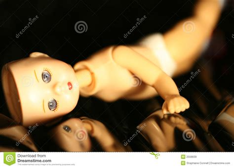 design doll license key high key doll royalty free stock images image 2556639