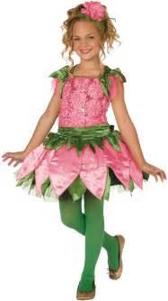 Flower Dress Costume Flower Costumes For Costume