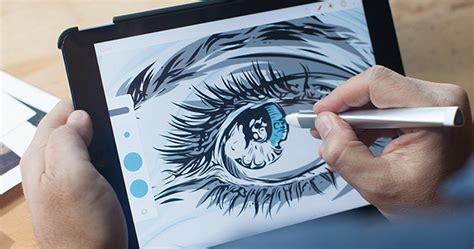 design illustrator free download buy adobe illustrator cc vector graphic design software