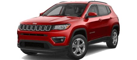 chrysler jeep riverdale new chrysler jeep dodge and ram vehicles for sale in