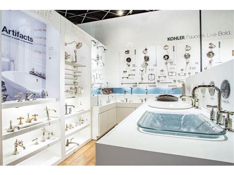 kohler bathroom kitchen products at weinstein s bath