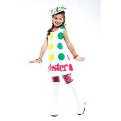 halloween costumes from halloween city twister child halloween costume walmart com