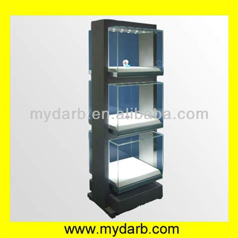 led lights for jewelry showcase jewelry display showcase led lights buy led lights for