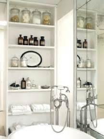 Bathroom Storage And Organization Practical Bathroom Storage Ideas