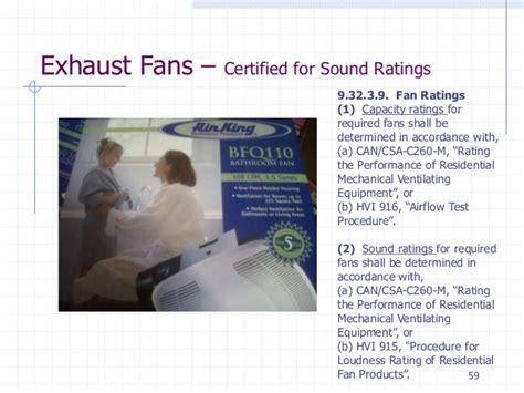 hvi procedures designers connect presentation may 14th 2013