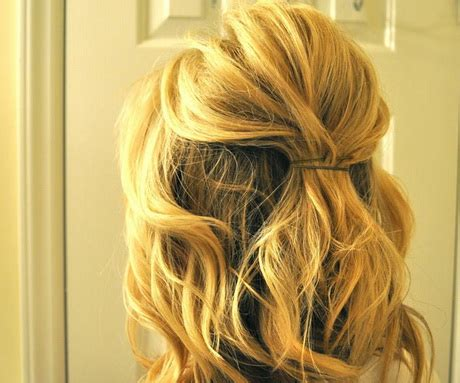Hairstyles For Medium Hair For A Wedding Guest by Wedding Guest Hair Haircuts