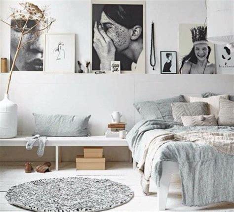 arredare il letto come arredare la da letto tintacorda